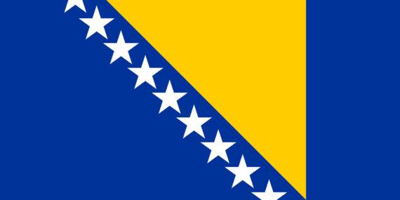 zastava-bih