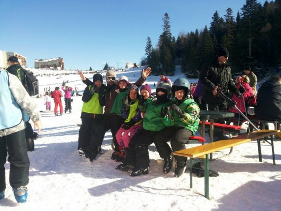 skijanje-dami-2014-2015_1