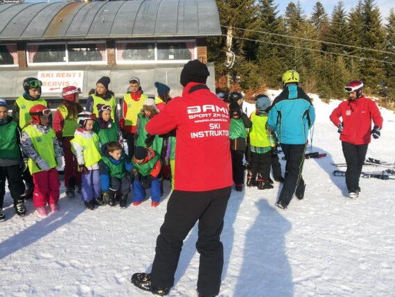 skola-skijanja-dami-2014-2015_1