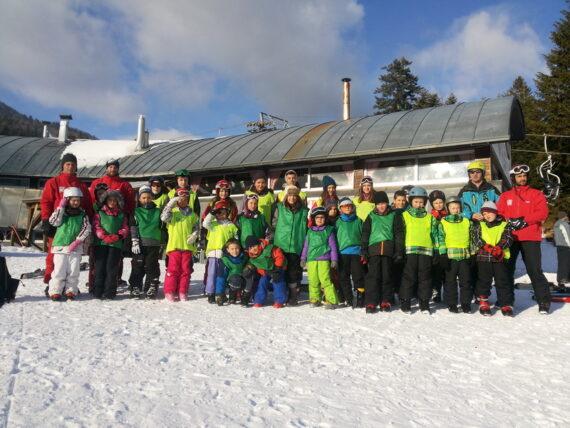 skola-skijanja-dami-2014-2015_2
