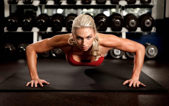Womens_exercise__The_5_Rs_Principle