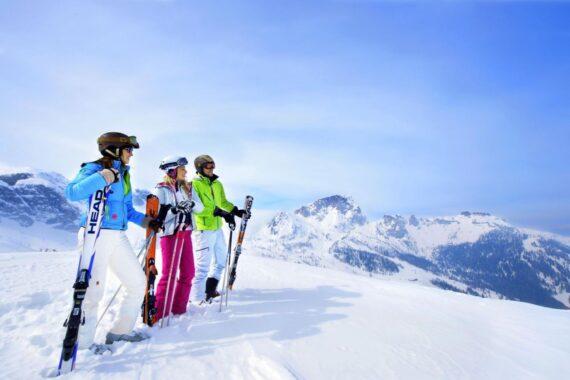 skiing2016