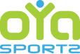 oyasports