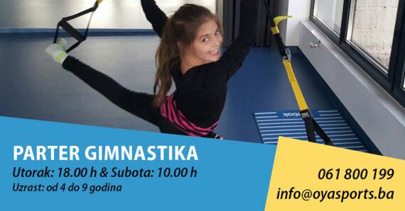 parter-gimnastika-dami-web