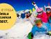 skola-skijanja