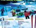 "Škola skijanja ""DAMI"" 2019"
