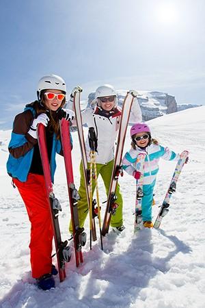 za web slika skijanje individualno
